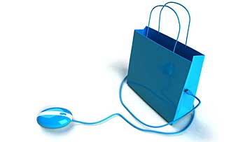 you will be able to successfully sell your apparel online in order to make a great income