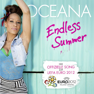 Oceana Endless Summer Official Song EURO 2012 MusikLo.com Download Lagu Oceana   Endless Summer (Official UEFA EURO Song 2012)