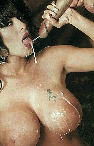 image Buffy davis keisha amp rob