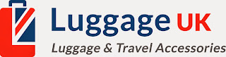 Antler Hydra Lightweight Suitcase at Luggage UK