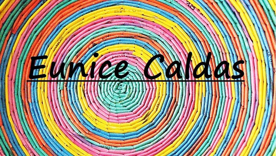 Eunice Caldas Artes