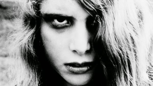 Karen Cooper, Night of the Living Dead