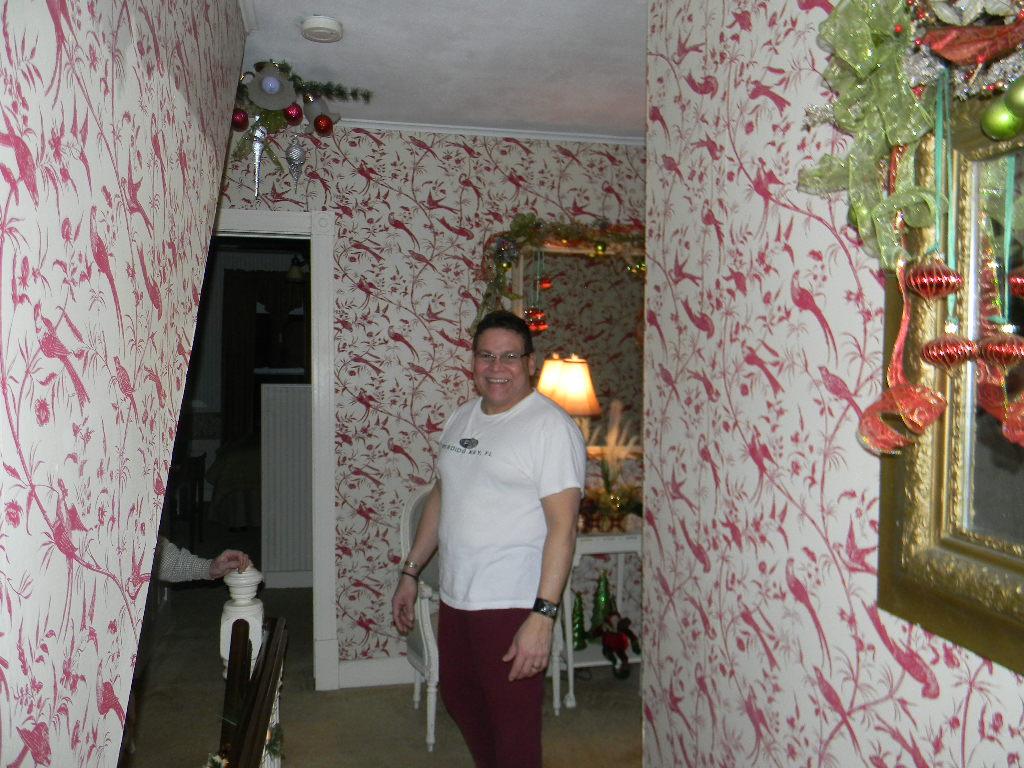 http://2.bp.blogspot.com/--UdZClpMxqM/TxsOx_qanmI/AAAAAAAADGs/Qh0eWNdxfmU/s1600/blog+psuperos+3016.jpg