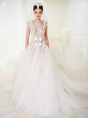 Fashion Women Dresses Wwwhttp://fashionzlikeblogspotcom Ziad Nakad