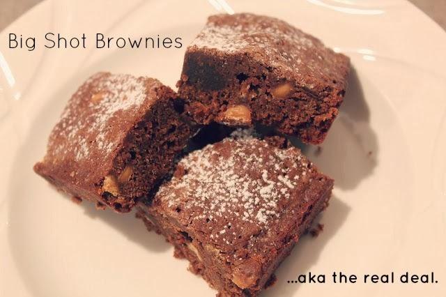 brownies chocolate brownies