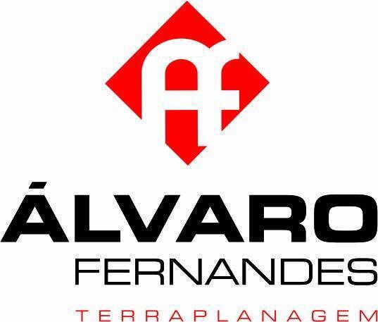 ÁLVARO FERNANDES TERRAPLANAGEM