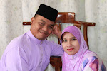 My Mom And Dad  ♥