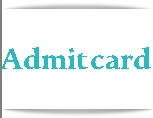 BMC Clerk Admit Card 2015, BMC Technical Asst Engineer Hall Ticket