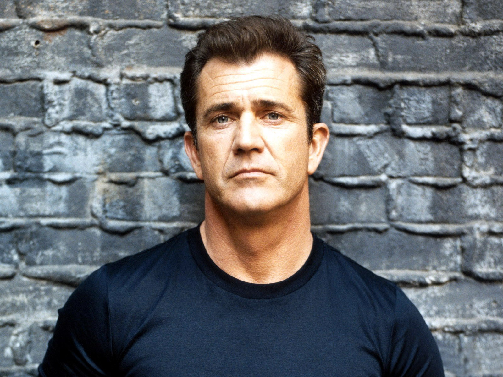 Heaven and Mel Gibson (Kindle Single)