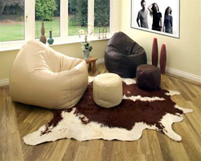 Regular Rugs for Living Room