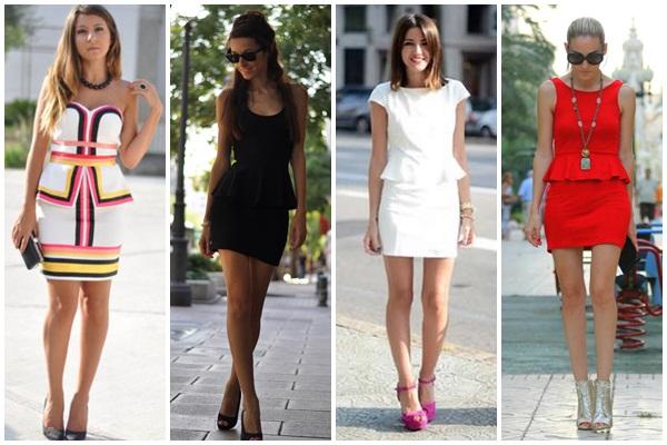 peplum+vestido.jpg