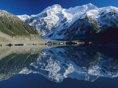 K2 Mountain Wallpaper Mountains wallpapers,Godwin Austen/K2,Nanga Parbat,Gasherbrum I/K5 ...