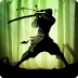 Shadow Fight 2 APK 1.9.10 Latest Version Download