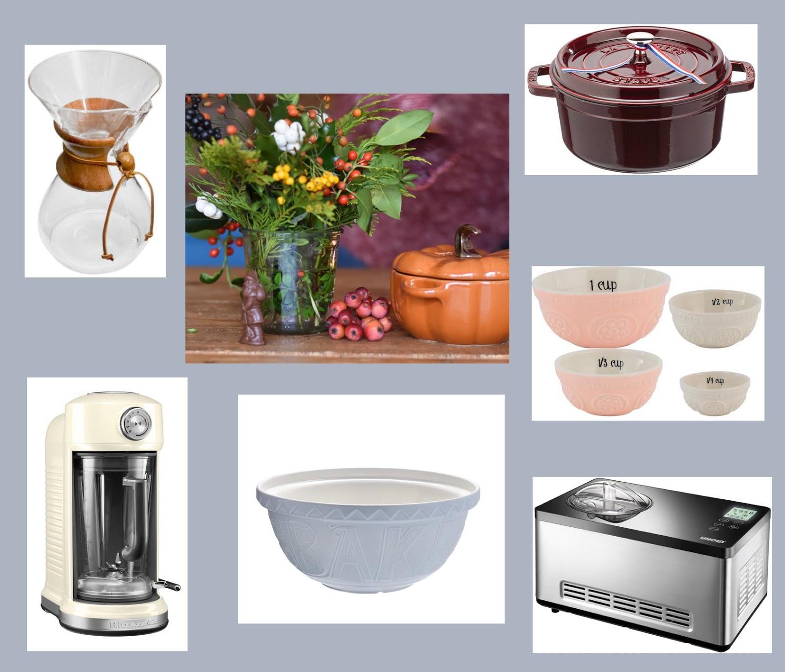 S kuche geschenke fur die kuche meine empfehlungen for Geschenke für die küche
