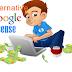 13 Situs PPC Dengan Bayaran Tertinggi atau Membayar Per Klik Iklan Termahal Sebagai Alternatif Google Adsense , Aman dan Terpercaya!!!