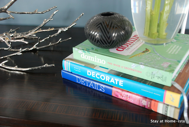 favorite design and diy books of 2012