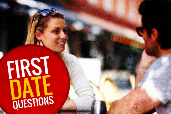 Online dating opening questions in Brisbane