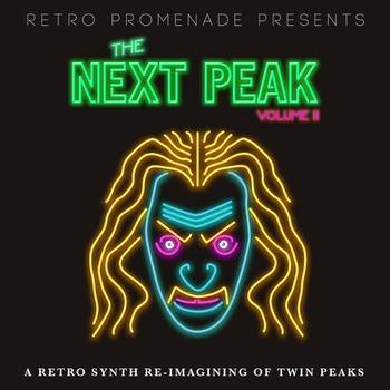The Next Peak Vol. 2