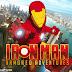 Iron-Man Aventuras de Hierro T1 720p [26-26]
