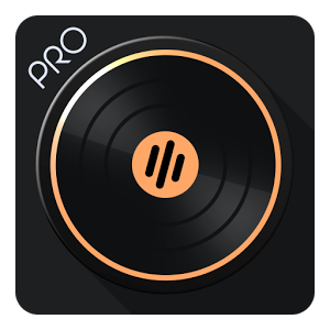 Paid Apk Review Edjing Pro Music Dj Mixer V1 2 Apk Is Here