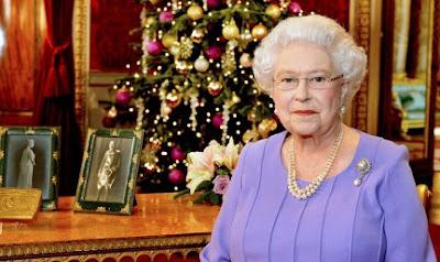 Стоимость недвижимости королевы Великобритании выросла до $17,3 млрд