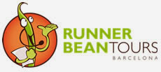 Runner bean tours