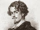 G.A. Bécquer