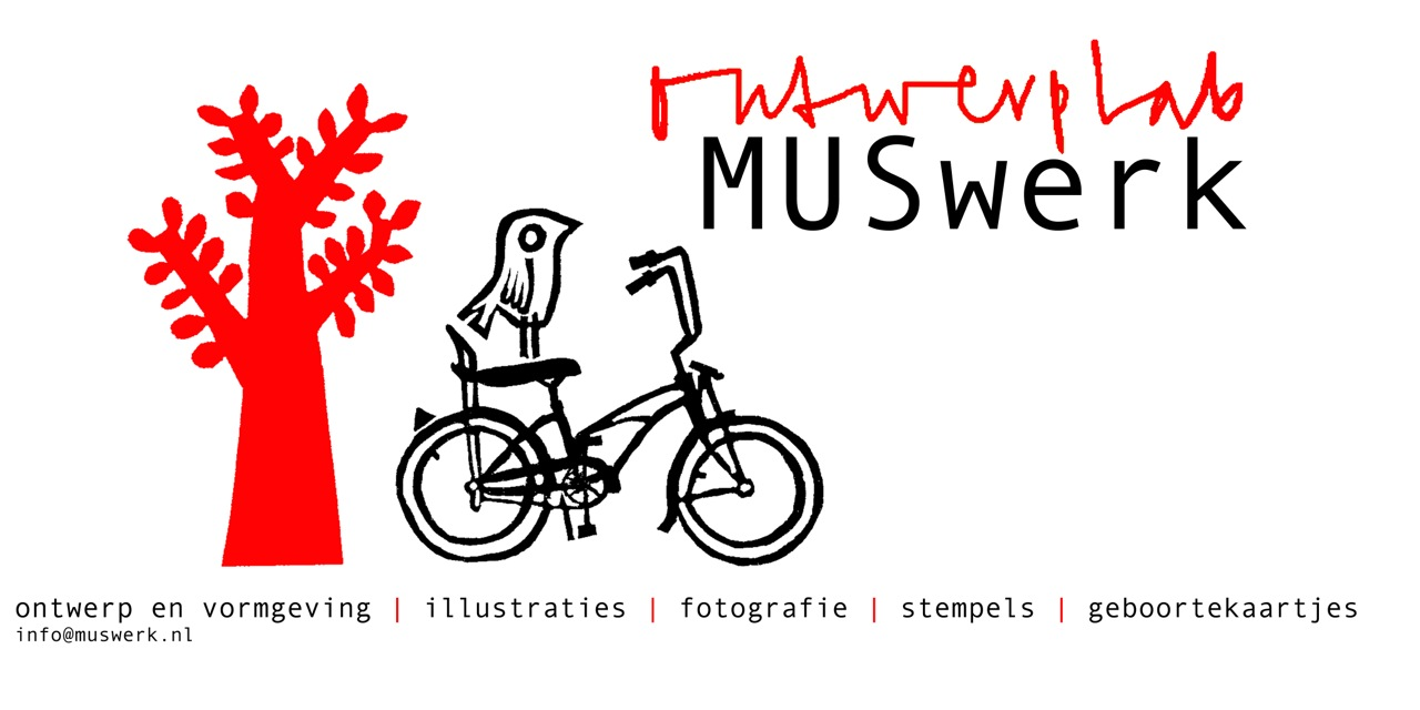 MUSwerk