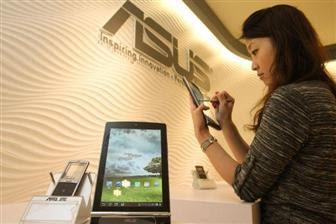 [Rumor] Tablet Nexus produzido pela ASUS pode chegar ao mercado em Maio por até 249 dólares