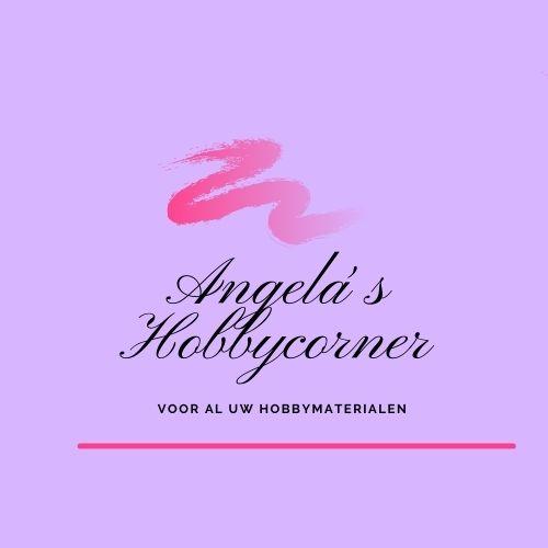 https://www.angelashobbycorner.nl/