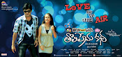 Boy Meets Girl Tholiprema katha movie wallpapers-thumbnail-8