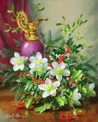 flores-pintadas-en-oleo