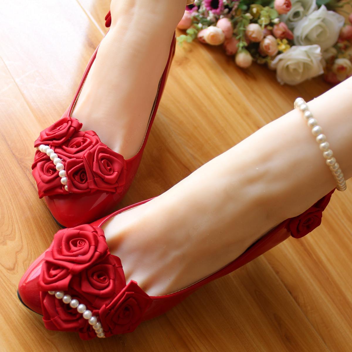 0fbf4ad6bdcf Shoespie Reviews  Which Flat Shoes Do You Prefer -Shoespie Reviews