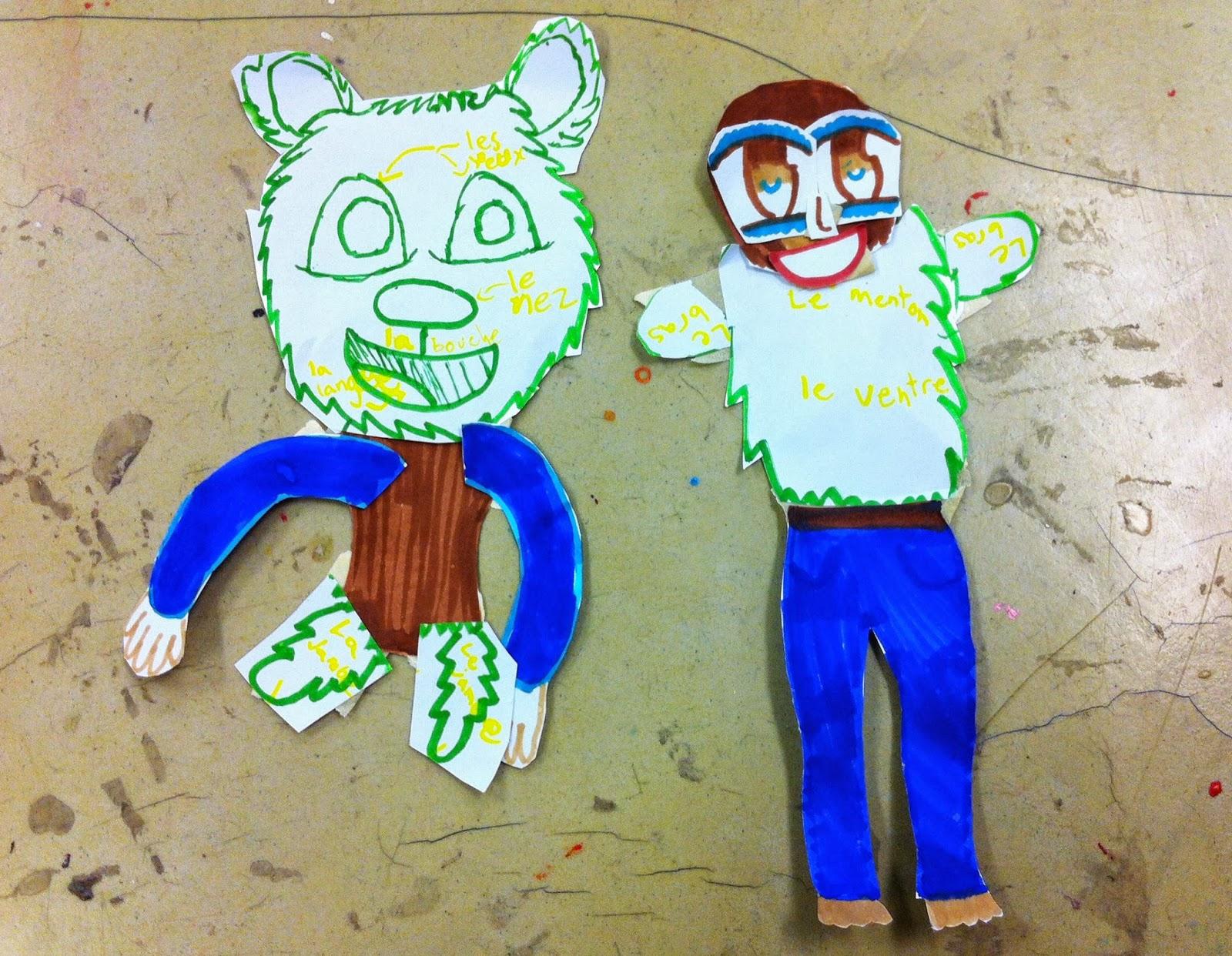 Teach Another Language to Kids (T.A.L.K.) Davis CA: November 2014