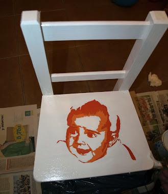 silla retrato 3