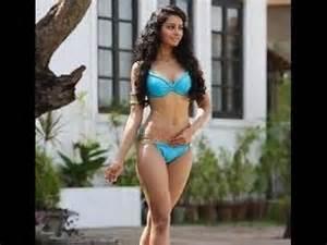 Hot Romantic Scene.Mp4 Movie Rakul Preet Singh Hot Romantic Scene.