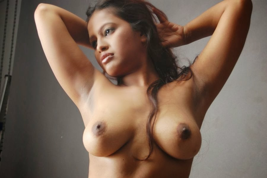 desi sex club images