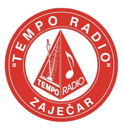 NAXI TEMPO RADIO