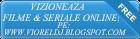 Filme & Seriale Online Subtitrate!