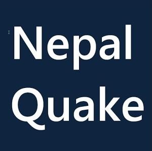 maha-vhukampa-in-nepal