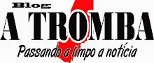 A Tromba