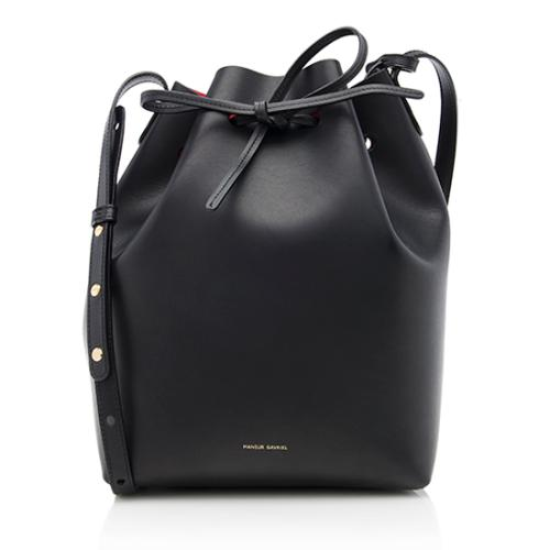 Fashion Blog by Apparel Search: handbags