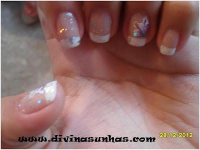 unhas-decoradas-fundo-branco-adriana-mariano3