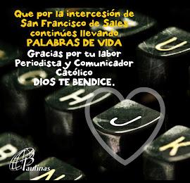 Gracias Sandra Torres!!!