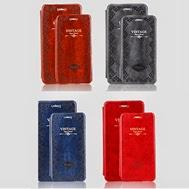 เคส-iPhone-6-Plus-รุ่น-เคสฝาพับ-สไตล์-Vintage-หนัง-PU-Leather-อย่างดี-iPhone-6-Plus-และ-6s-Plus