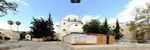 GPS:Jerusalém