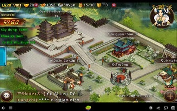 game-thanh-tuong