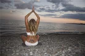 Bikram Yoga, Yoga, yoga tree, Yoga Temple,