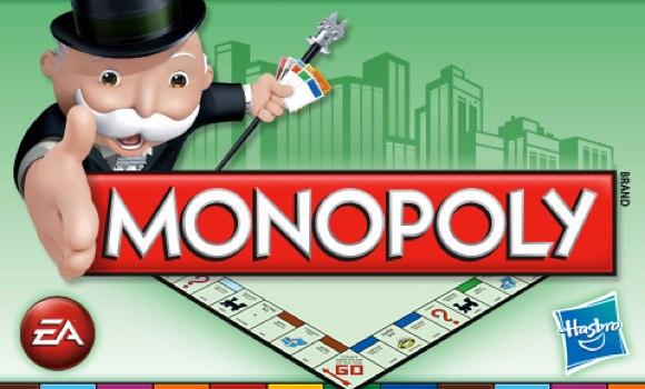 players Monopoly Portfolios