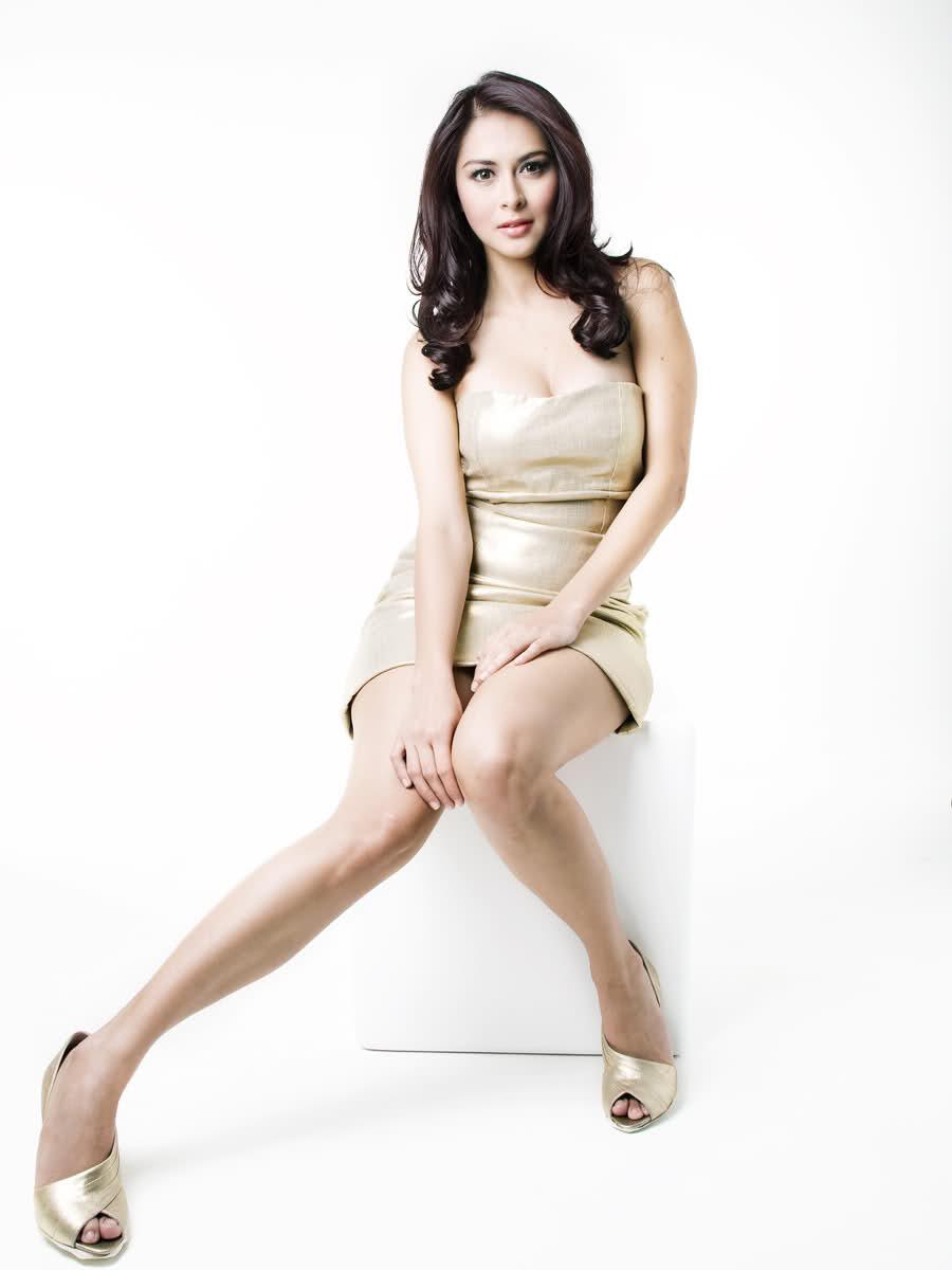 Pinoy Wink Marian Rivera 10